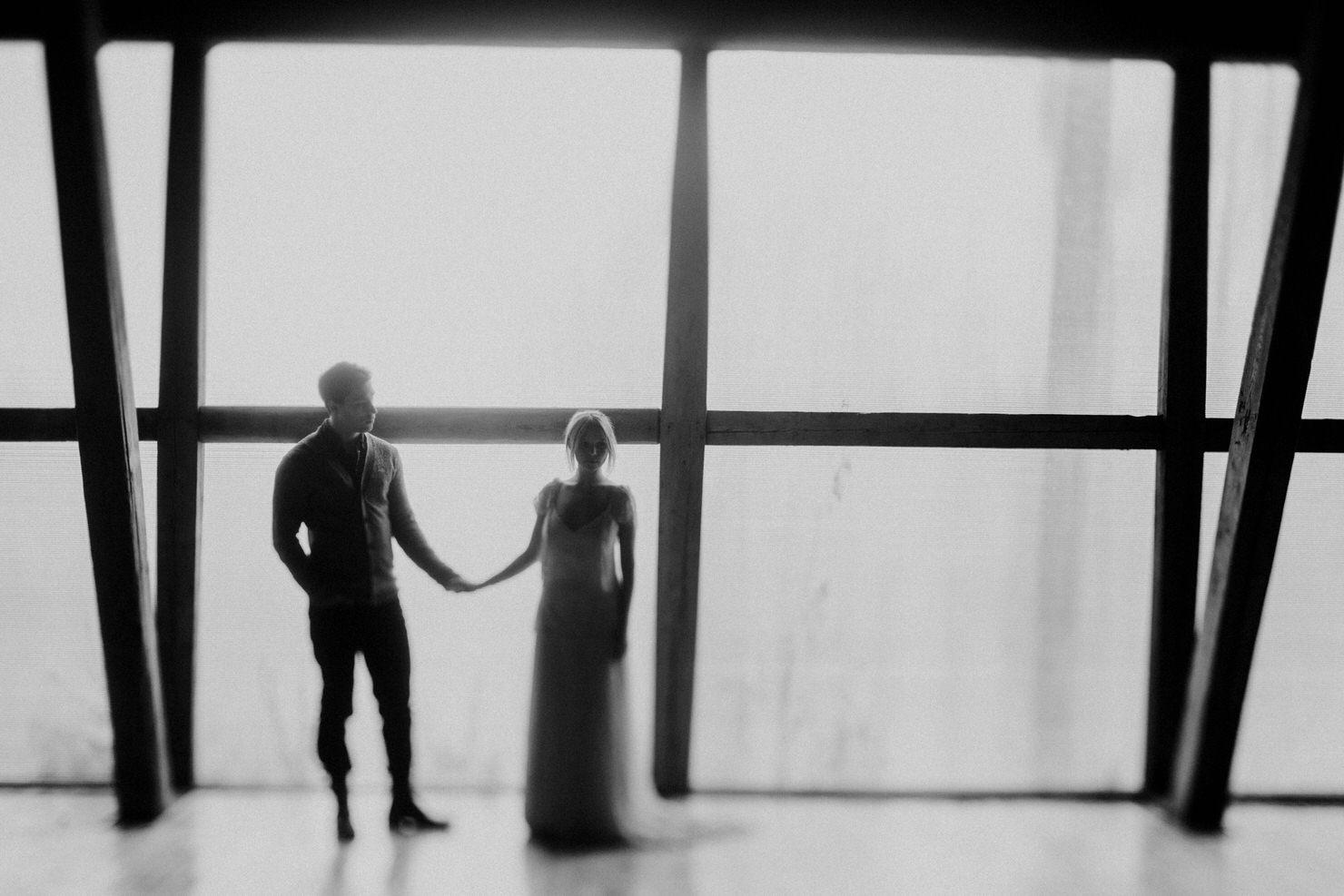 kawkowo zdjecia fotografia slubna fotograf sesja plener slubny czestochowa wesele