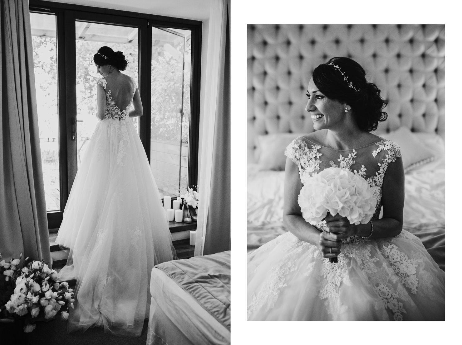 wesele rustykalne hotel jablon mazury warszawa inspiracje fotograf slubny plener zdjecia resort