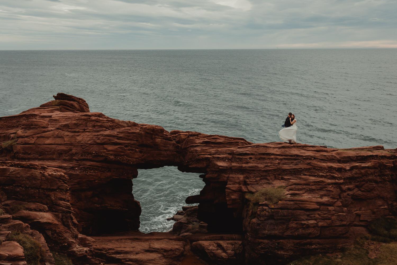 isle of skye elopement session wedding photographer scotland glen coe fotograf ślubny szkocja edinburgh wyspa