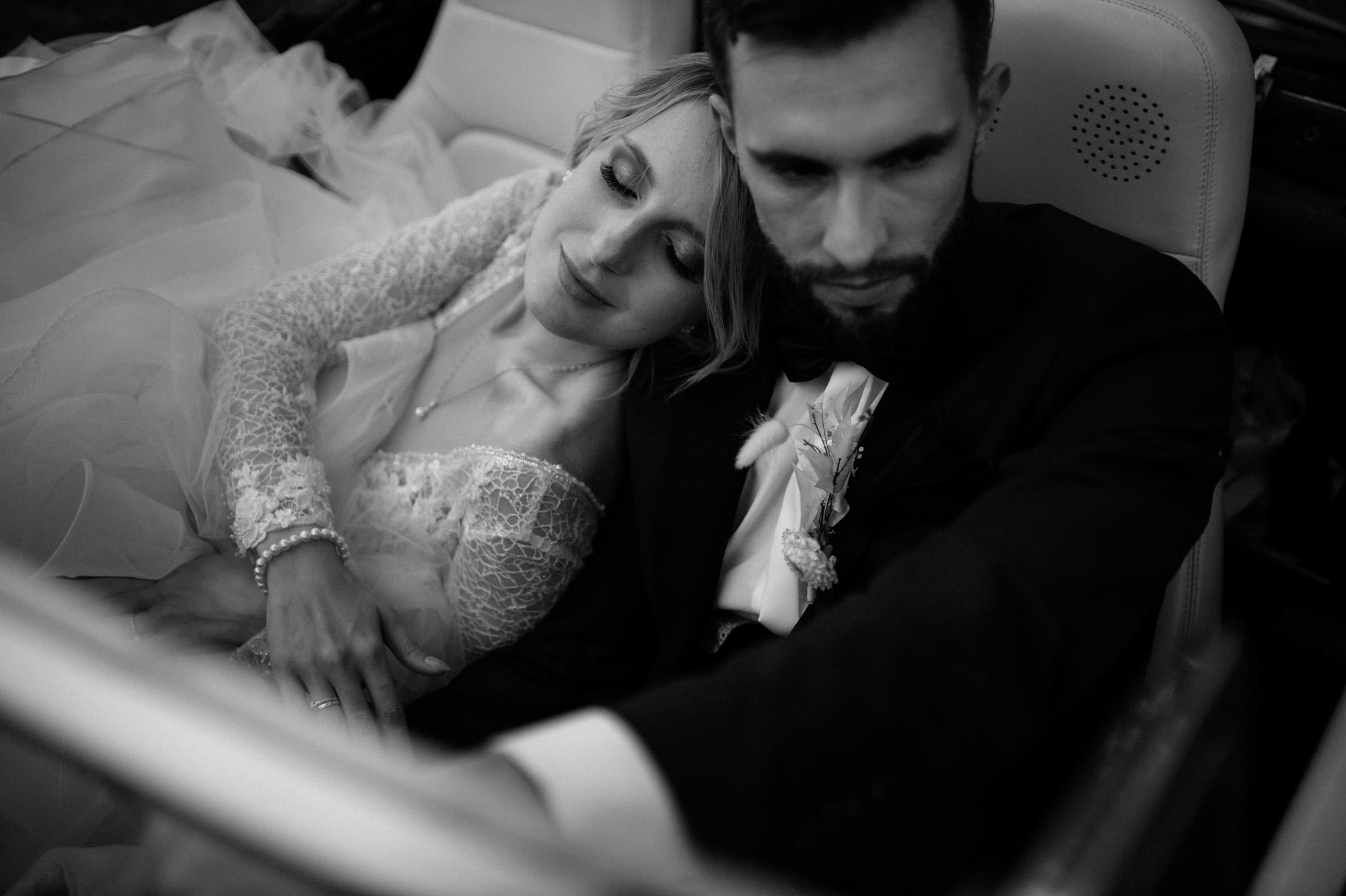 fotograf ślubny poznań wesele rezydencja hotel solei